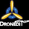 Dronedit